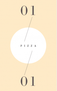 pizza - ebook pan&migas
